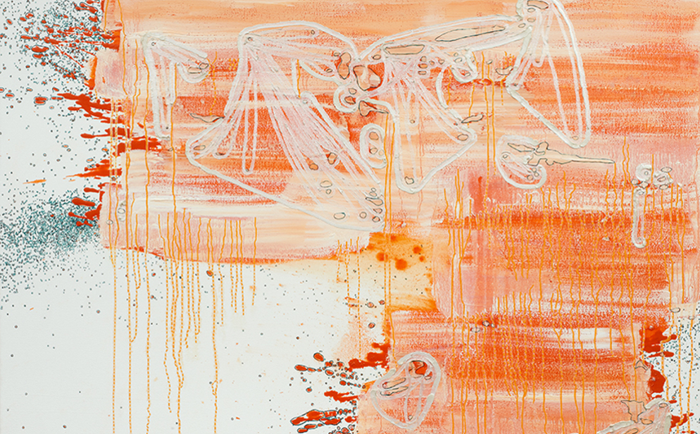 The_Grittish_Eye_2013_145x125cm_oil_gesso_canvas_HP